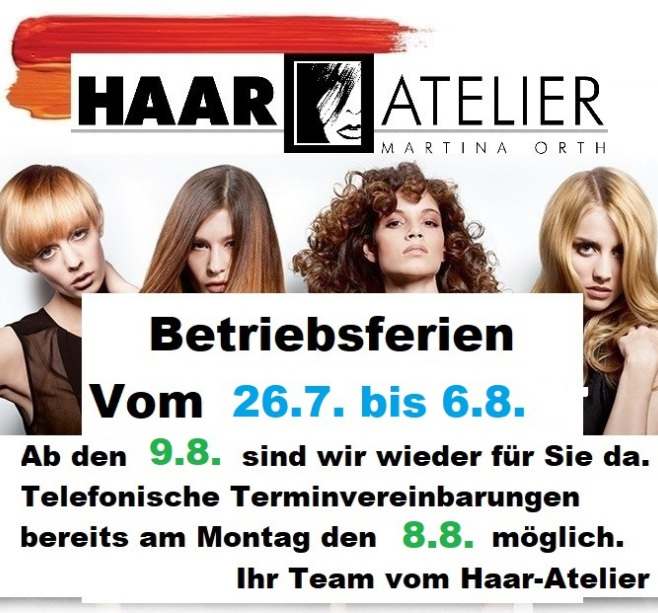 Friseur martina quadrath